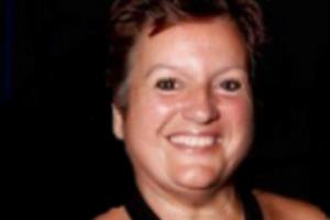 Debbie - Scheme  Manager