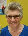 Gill Heath - Trustee