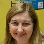 Pamela Hill - Trustee