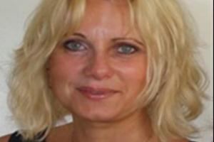 Paula - Administrator